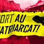 💣 Féministes, déters et révolutionnaires ! 💣