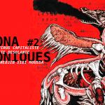 Chroniques du Corona #2